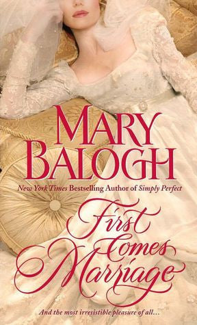 Mary Balogh epub Romance Book Club StarterCheap Romance Books