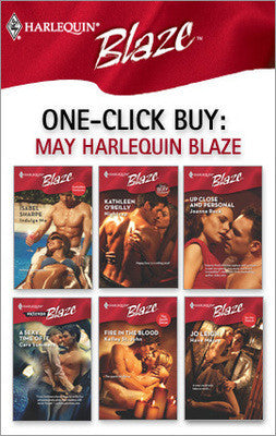 Crystal Green May Harlequin Blaze epubCheap Romance Books