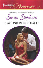 Susan Stephens Books