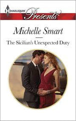 Michelle Smart Books