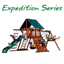 Expedition Series