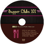 Supper Clubs 101