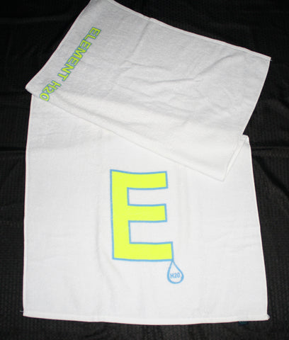 Element H2O Swim Towel