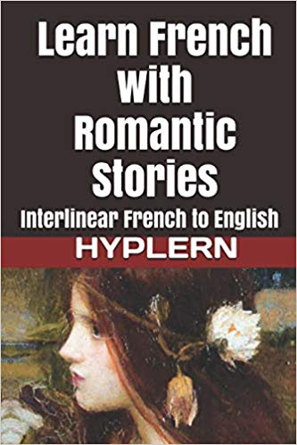 Learn French with Romantic Stories
