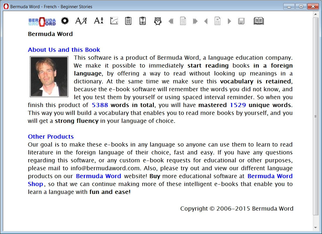 Bermuda-Word-Practice-Your-French-And-Learn-Fast-With-Extensive-Reading-And-Spaced-Repetition