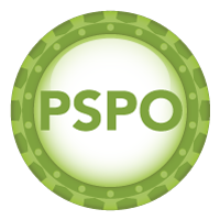 PSPO Course - October 24-25, 2017 - Burlington, MA