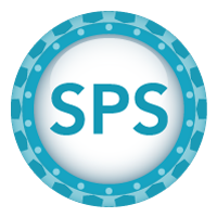 SPS TTT Workshop - June 20-22, 2017 - Burlington, MA