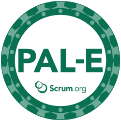 PAL-E Course - September 24-25, 2017 - Burlington, MA