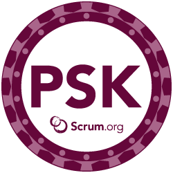 PSK Course - May 2-3, 2018 - Burlington, MA