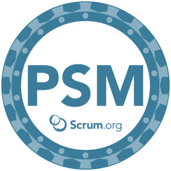 PSM Course - September 24-25, 2019 - Burlington, MA