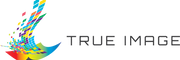 True Image Supplies toner cartridge