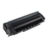 Compatible HP Q5949A 49A Toner Cartridge (Black)
