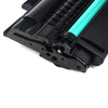 Compatible Dell 3302209 High Yield Toner Cartridge (Black)