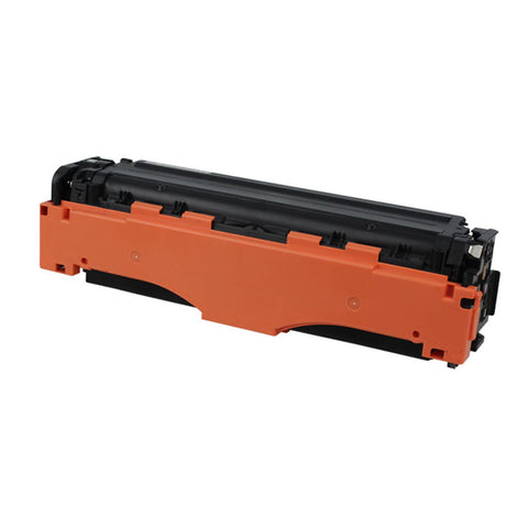 Compatible HP CE413A 507A Toner Cartridge (Magenta)