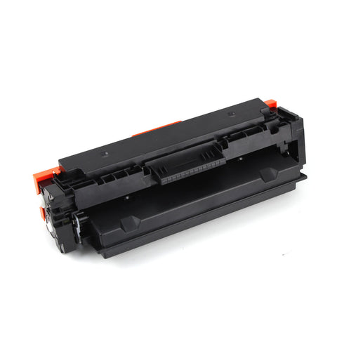 Compatible HP CF410X High Yield Toner Cartridge (Black)