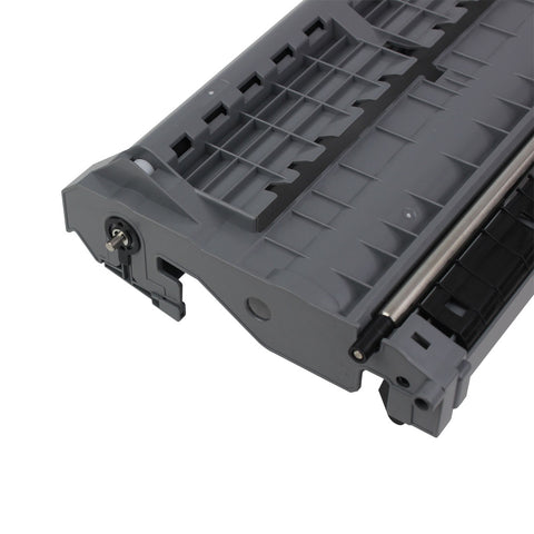 Compatible Brother DR-350 Drum Unit (Black)