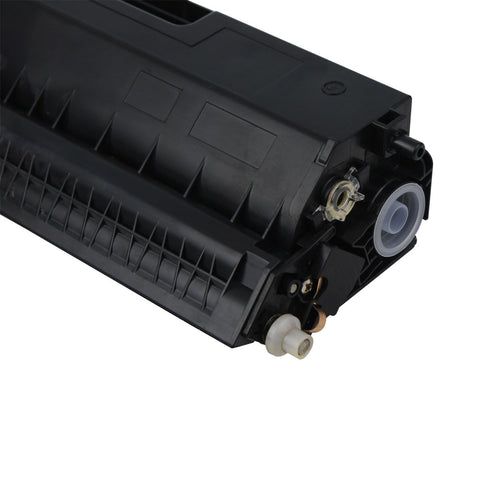 Compatible Brother TN-315M Toner Cartridge (Magenta)