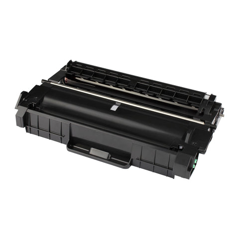 Compatible Brother DR630 Drum Unit (Black)