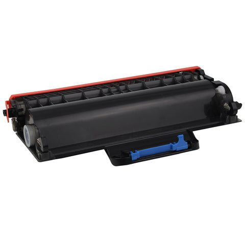 Compatible Brother TN-360 High Yield Toner Cartridge (Black)