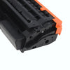 Compatible Samsung MLT-D116 High Yield Toner Cartridge (Black)