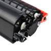 Compatible Brother TN-580 Toner Cartridge (Black)
