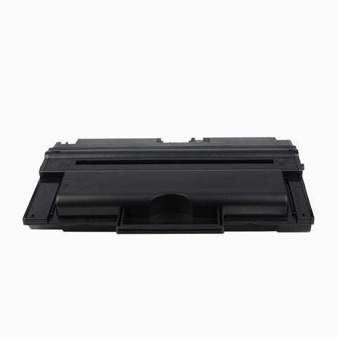 Compatible Dell 3107945 High Yield Toner Cartridge (Black)