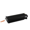 Compatible Dell 3108092 High Yield Toner Cartridge (Black)