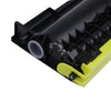 Compatible Brother TN-350 High Yield Toner Cartridge (Black)