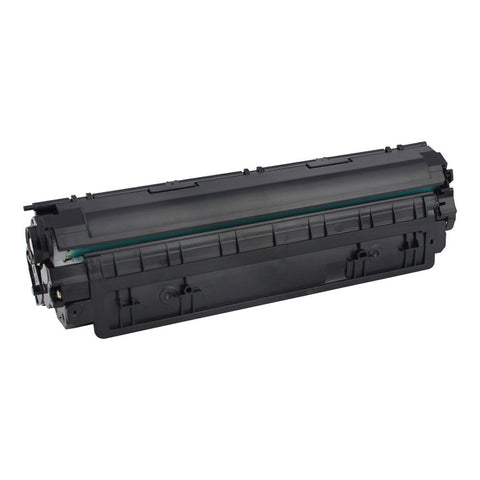 Compatible HP CF283A 83A Toner Cartridge (Black)