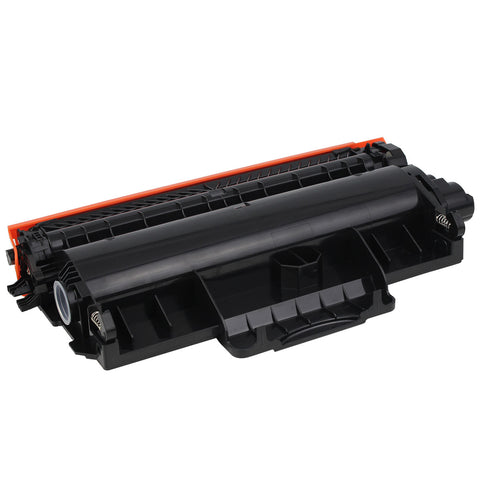 Compatible Brother TN-420 Toner Cartridge (Black)
