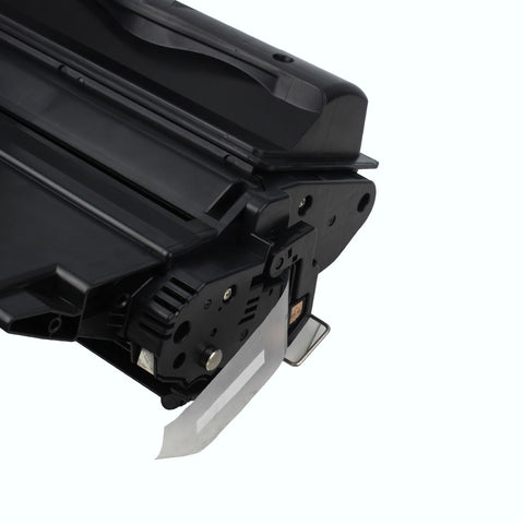 Compatible HP Q5942A 42A Toner Cartridge (Black)