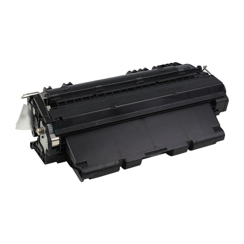 Compatible HP C8061X 61X High Yield Toner Cartridge (Black)