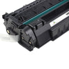 Compatible HP Q7553A 53A Toner Cartridge (Black)