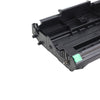 Compatible Brother DR-360 Drum Unit (Black)