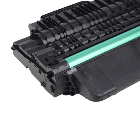 Compatible Samsung MLT-D209S Toner Cartridge (Black)