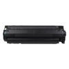 Compatible HP Q2613X 13X High Yield Toner Cartridge (Black)