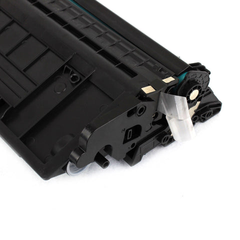 Compatible HP CF226A 26A Toner Cartridge (Black)
