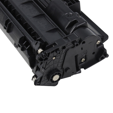 Compatible Canon 120 (2617B001AA) Toner Cartridge (Black)