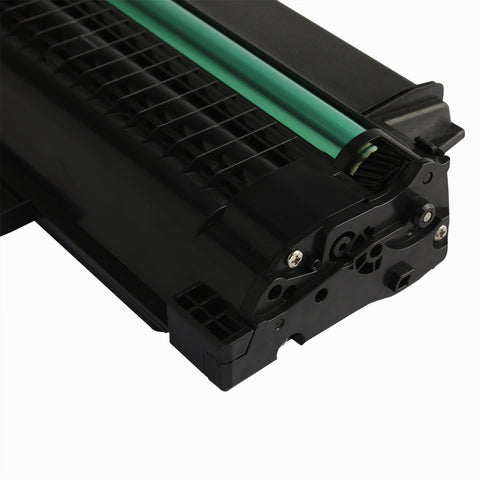 Compatible Samsung MLT-D105L High Yield Toner Cartridge (Black)