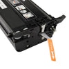 Compatible Dell 3301198 High Yield Toner Cartridge (Black)