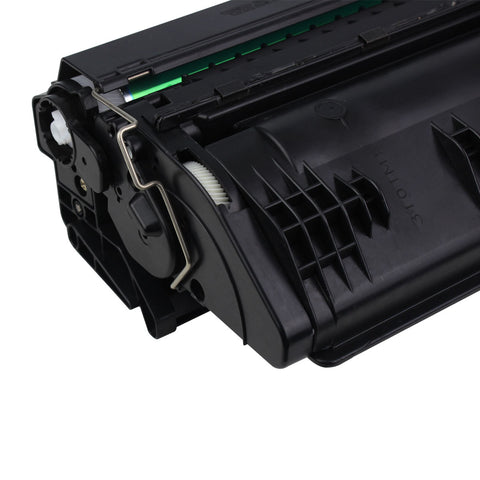 Compatible HP C4127X 27X High Yield Toner Cartridge (Black)