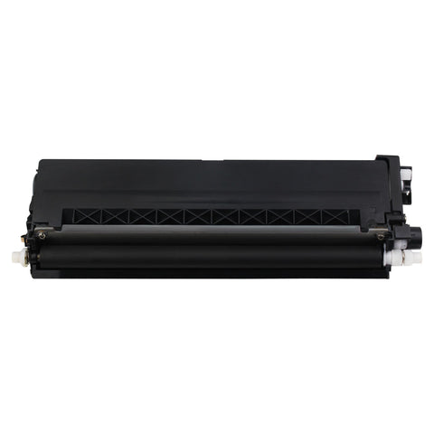 Compatible Brother TN-315Y Toner Cartridge (Yellow)