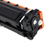 Compatible HP CF410A Toner Cartridge (Black, 2 Pack)