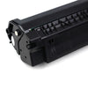 Compatible HP C4092A 92A Toner Cartridge (Black)