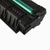 Compatible Samsung ML-1210D3 High Yield Toner Cartridge (Black)