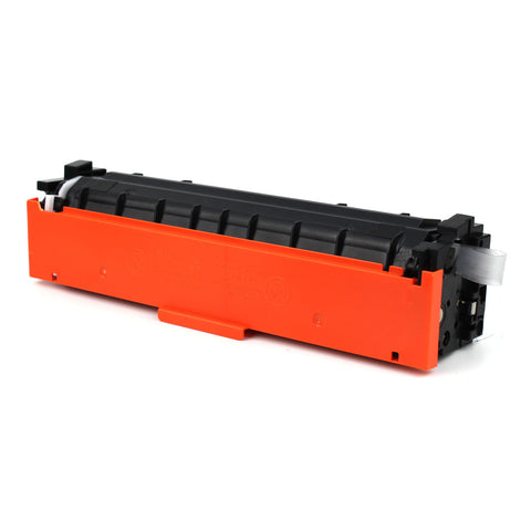 Compatible HP CF412A Toner Cartridge (Yellow)