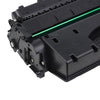 Compatible HP CE505X 05X Toner Cartridge (Black)