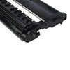 Compatible Brother DR-420 Drum Unit (Black)