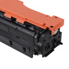 Compatible HP CB533A 304A Toner Cartridge (Magenta)