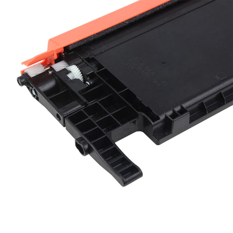 Compatible Dell 330-3578 Toner Cartridge (Black)
